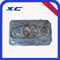 cylinder head gasket set GREAT WALL DEER Pickup
