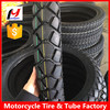 china motorcycle tyre 250-17 275-17 for LAGOS NNEWI motorcycle tyre facory price