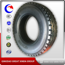 manufacturer chinese excellent puncture resistance tbr tire 12.00r20