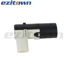 ezitown car reverse parking sensor system OEM 9653849080/9653211577/9652965177 for PEUGEOT fuel level sensor co2 sensor