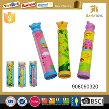 Popular magic toy 26cm wholesale kaleidoscope