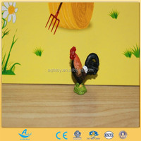 plastic chicken toys for kids cute chicken oem China