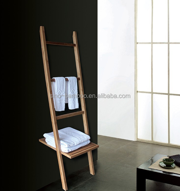 badkamer plank: vivinature over de wc plank badkamer organisator, Badkamer
