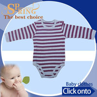 New design Cheap kids summer wear wholesale baby hoodie