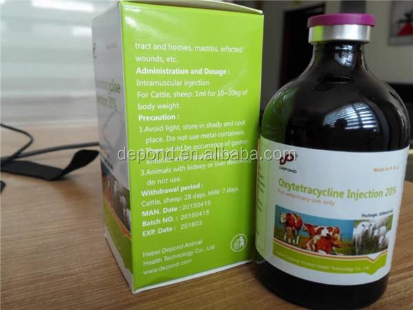 how to buy oxy gta 30