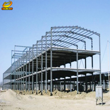 high quality steel structure industrial windows for warehouse details