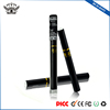 2015 Best Selling Innovative Product E-Cigarette New Portable Vaporizer Empty Cartridge FREE SAMPLE