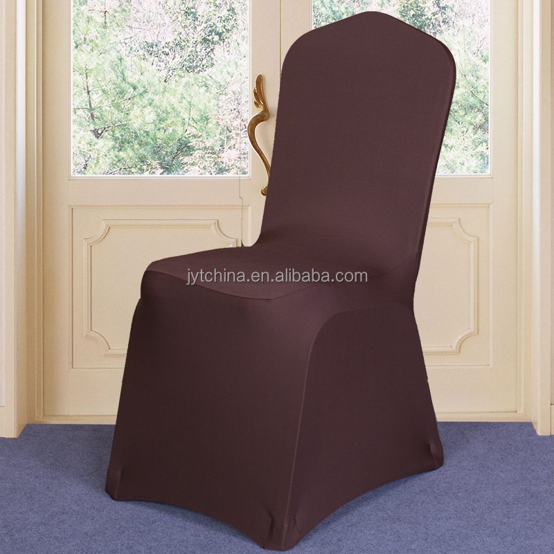 list manufacturers of folding chair covers buy folding chair covers
