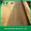 wood veneer sheet directly from veneer manufacturer