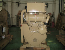 Cummins diesel marine engine k19-m with good price for sale