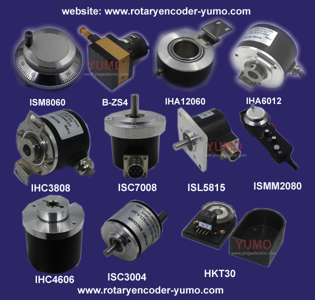 (E6B2-CWZ6C) 1000ppr (40-mm-dia) Increment Rotary Encoder rotary encoder price incremental pulse rotary encoder
