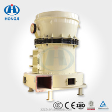 China Top Brand Grinder Mill Equipment Aggregate Pulverizing Coarse Powder Grinding Machine