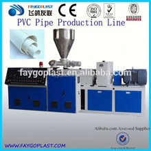 screw and cylinder pvc spinneret carpet production line