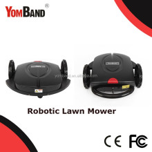 summer promotion wholesale zero turn robot lawn mower