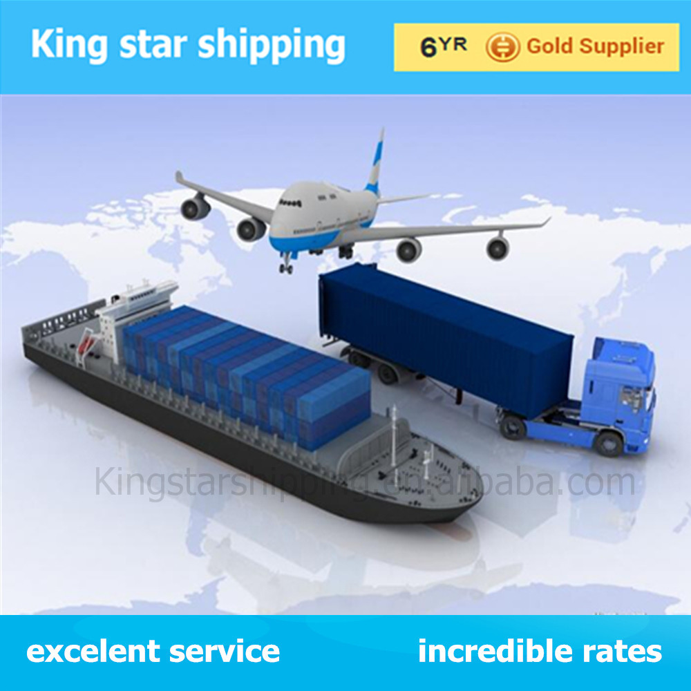 sea freight forwarder shipping companies in karachi from china shenzhen guangzhou/shanghai/ningbo etc