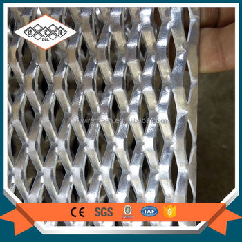 Colors aluminum sheet /aluminum curtain wall material panels