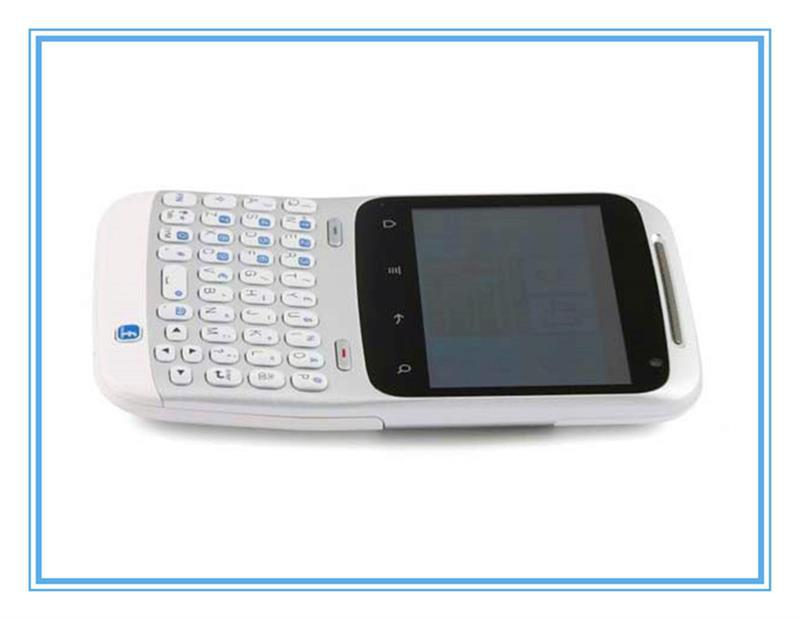 hot sell T8689 made in korean smart phone mini small size mobile phone dual sim WIN 8X mobile phone