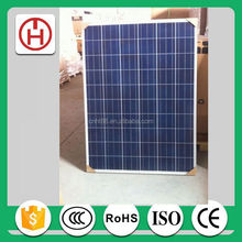 36 cells sunpower solar panels for sale China
