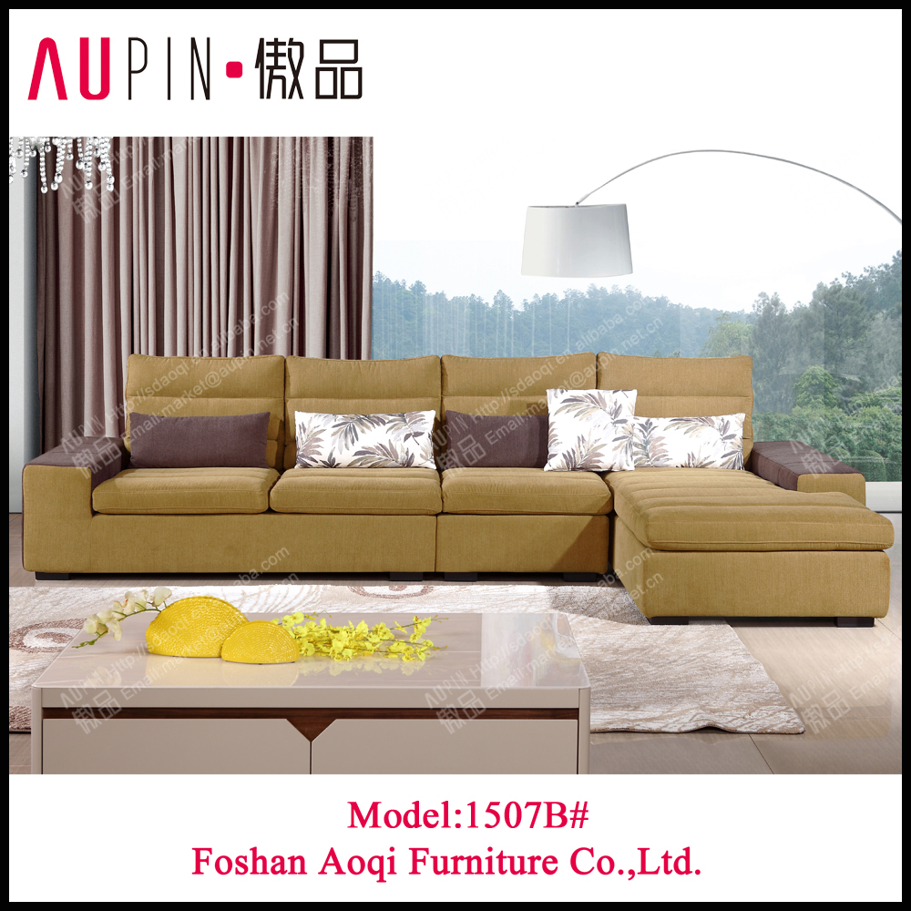 Good Quality Home Design Furniture Liquidation Sofa Buy Liquidation Sofa Ho