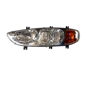 bus headlight/head led light 680*200*60mm HC-B-1488