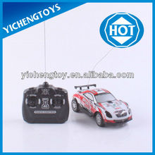 Toys for children 1 24 scale rc cars for sale