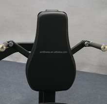 seated dip for sales/fitness equipment commercial gym equipment EM1007