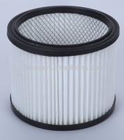 Hoover Vacuum Cleaner HEPA Pre-Motor Filter