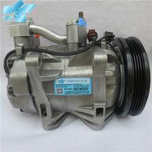 ac compressor cwv617 for skyline R32