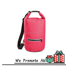 China Factory Directly Sale Waterproof Floating Dry Bag