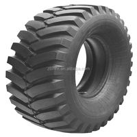 Brand MHR 2016 Heavy Duty Truck Tires For Sale 225/70R19.5 For India Market