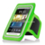 Universal Running Gym Waterproof Sports Armband Case For HTC One / M8 / M9