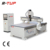R-1325A Cnc Router wood Cutting machine for sale