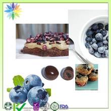 Best Quality Organic Ice Freeze Dried Blueberry Fruit