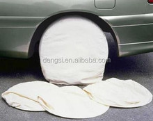 Professional Tire Covers for RV Car Camper Trailer