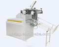 Automatic tinplate can rolling machine