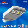 LED Street Lights 30Watt High lumen classic design led street light price list with 5 years warranty