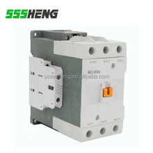 Original Brand Metasol MC Series Electric AC Contactor