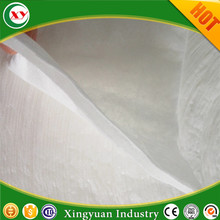 Pampering diaper raw materials !!5 Layers Lamination Absorbent Paper raw materials