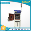 Environment Temperature Humidity Test Chamber