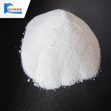 Flake Oxidized Polyethylene Wax For Sale Chemical Etching Agents