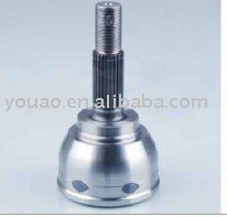 CHINAMADE outer cv joint NI-010F2 AUTO SPARE PARTS DRIVE SHAFT