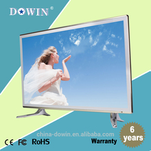 Latest design flat screen LED LCD 32 inch tv