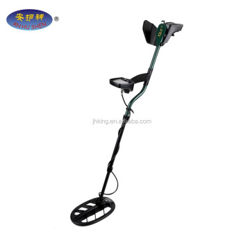 Popular useful gold and diamond metal detectors