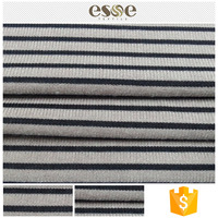 New model great material factory price CE approved ity knit fabric