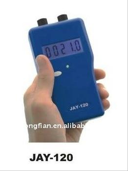 Gas Analyzer Jay-120 - Buy Flue Gas Analyzer,Oxygen Analyzer,Gas ...: www.alibaba.com/product-detail/Oxygen-gas-Analyzer-JAY-120...