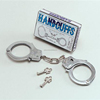 Wholesale Hen Party Buy Real Handcuffs