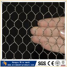 hex mesh fabric woven wire mesh non galvanized chicken wire meshes