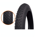 wholesale fat bike parts wheel size 26 x 4 bike tires