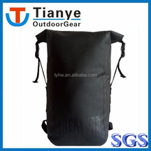 Fashion Custom Sports Outdoor Camping Travelling Backpack Rolling Durable Waterproof Backpack