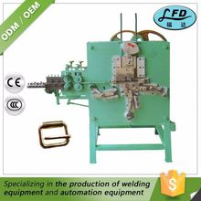 Oem Manufacturer Hair Pins Machine